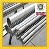 Stainless steel bar ASTM A276 TP304L / 304L