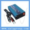 2012 New 12v 220v pure sine wave inverter 150W