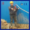 Most convenient ! AKL-G-3 china drill machine water
