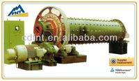 professional ball mill drawing