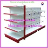 retail store, shop equipment,supermarket shelf