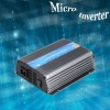 300W Export & Supplier for inverter, micro inverter, solar power inverter, Grid-Tied Inverter