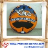 water games, inflatable water park tubes,inflatable sport tube,