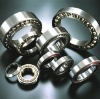 Original Authentic-ZWZ-Deep Groove Ball Bearings