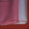 Acrylic non-woven mat