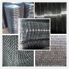 Low price!Stainless Steel Wire Mesh (factory)