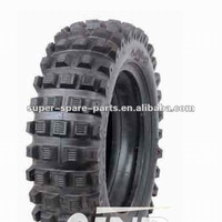 new model dirt bike tyre 2.50-14