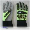 2012 Cool Mechanic Glove