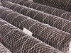 Hexagonal Wire Mesh(manufacture)