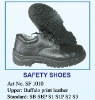 SF1010 SAFETY SHOES