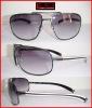 Fashion sunglasses latest sun glasses