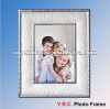 metal picture frame factory