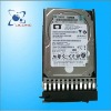 internal HDD 507125-B21/146G/10K/SAS/2.5''/server hard drive