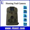 Hidden Security Camera Infrared can Take Photos &Video in Daylight/Night