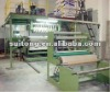 non-woven machinery