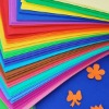 Many Kinds Any Color EVA Foamy paper