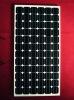 hot price per watt 90W photovoltaic solar panel