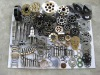 Spare Parts for Hydraulic Pumps