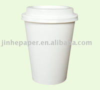 4oz--16oz disposable tea cup and coffee cup