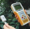 Temperature Humidity Recorder