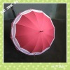 Creative style PG umbrella household sundries
