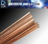 Copper-Phos Brazing wire BCuP-2