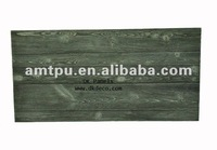 Stone Wall/Brick Panel/Bamboo Panel/Wood Panel