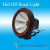 hid xenon driving light