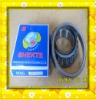 Supply SHEKTE 30211 Tapered roller bearing(Machine)