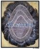 Wholesale Human Hair Men's Toupee