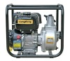 "2"" Gasoline Water Pump"