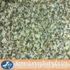 On-sale yellow granite, Hunan rust granite