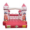 Sell Inflatable Toy, Jumper house