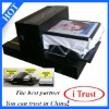 sold more then 1000 sets NT-330 T shirt printer
