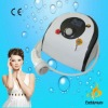 Portable can be used by personal and beauty salons Fat Cavitation slimming equipment
