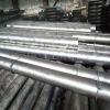 Superalloy Haynes 25/L605 superalloy round bar