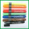 Children Use Water Color Pen