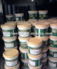 polyurethane waterproof coating waterproofing coating