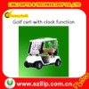 2012 newly promotional golf cart souvenirs and gifts
