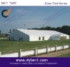 25x40m big tents for events