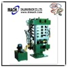 Rubber Seal Making Machine