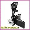 720p hd car dvr redio camare camcorder
