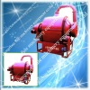08 FLGJX hot sale& good quality Intermittent drying machine/Intermittent Dryer 0086 15838263621