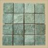 mosaic natural stone
