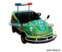 Kids 119 fire car kids battery operated cars