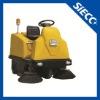 Floor Sweeping Machine/Floor Sweep Machine/Floor Sweeper