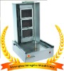 Minggu Rotary Grill Machine(ISO9001 Approval, Manufacture)