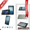 #NEW#MSC-006 tablet pc with 7inch touch screen