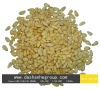 Discount pine nut and dry food of nut and kernel