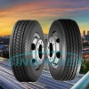 Mainland China Tyre